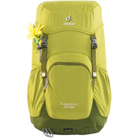 Deuter Zugspitze 22 SL Backpack Women moss-pine